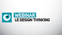 video Orsys - Formation webinar-design-thinking