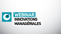 video Orsys - Formation webinar-innovations-manageriales
