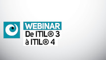 video Orsys - Formation webinar-orsys-ITIL4-2019