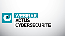 video Orsys - Formation webinar-orsys-actus-cybersecurite-2019
