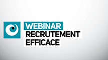 video Orsys - Formation webinar-recrutement